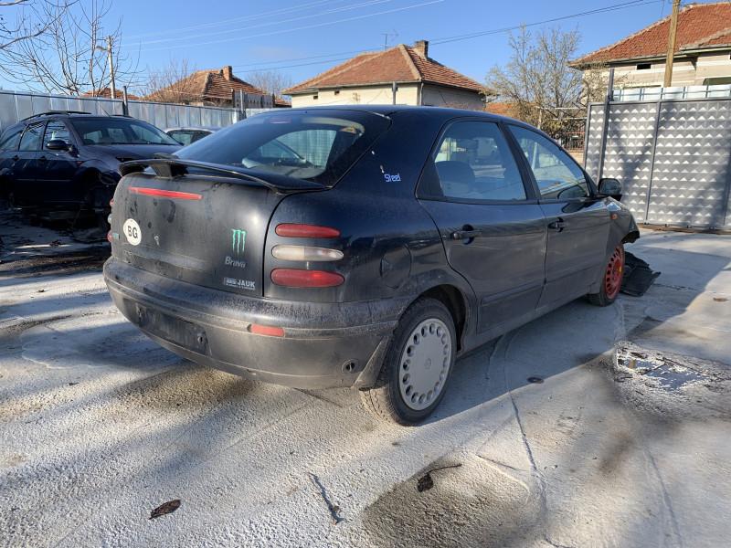 Fiat Brava - image 4